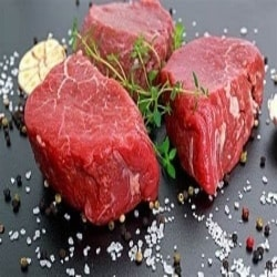 Angus Fillet Steak