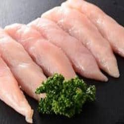 norfolk chicken tenders