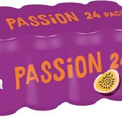 Rubicon Passion fruit
