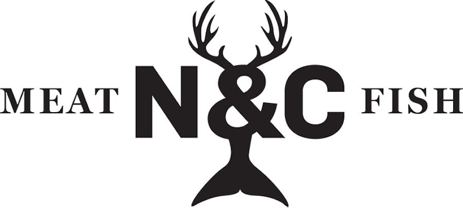 N&C Produce