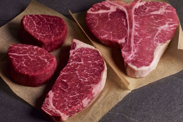 meat-delivery-london-NC-Produce-
