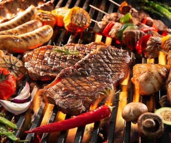 How to Cook the Perfect BBQ