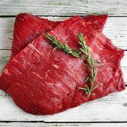Beef Salted Brisket