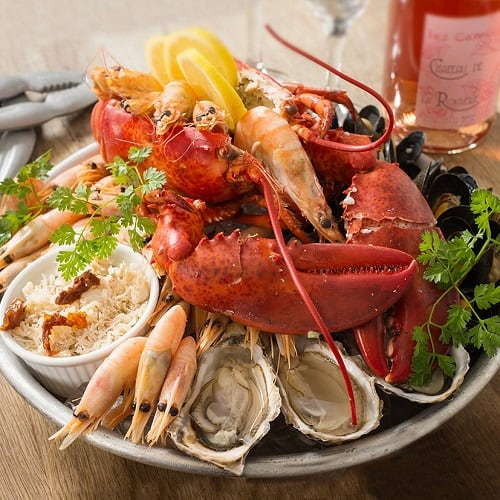 seafood-healthy-protein-2021